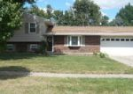 Foreclosed Home en LAKE MEAD DR, Fairfield, OH - 45014