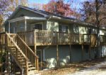 Foreclosed Home in N CEDAR CT, Columbia, MO - 65202