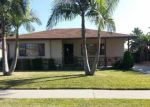 Foreclosed Home en BORSON ST, Downey, CA - 90242