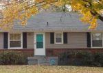 Foreclosed Home en MAILAN DR, Nashville, TN - 37206