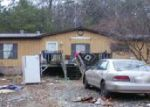 Foreclosed Home en COUNTY ROAD 688, Athens, TN - 37303