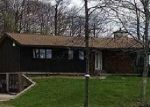 Foreclosed Home en COUNTY ROAD 17, Bryan, OH - 43506