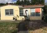 Foreclosed Home in NE 16TH PL, Fort Lauderdale, FL - 33305