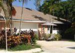 Foreclosed Home en N ELIZABETH AVE, Palm Beach Gardens, FL - 33418