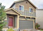Foreclosed Home en 123RD AVE SE, Auburn, WA - 98092