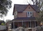 Foreclosed Home in NAVARRO AVE, Pasadena, CA - 91103