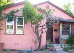 Foreclosed Home en VALE AVE, Napa, CA - 94559