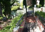 Foreclosed Home in ASHMOUNT AVE, Oakland, CA - 94610