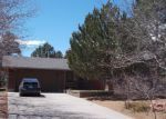 Foreclosed Home in E BROKEN ROCK LOOP, Flagstaff, AZ - 86004
