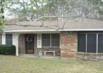 Foreclosed Home en HACKNEY ST, Longview, TX - 75602