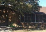 Foreclosed Home in EDGEWOOD DR, Brownwood, TX - 76801