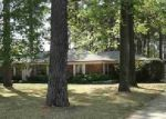 Foreclosed Home en WOODSTOCK LN, Texarkana, TX - 75503