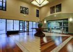 Foreclosed Home en LAS COLINAS BLVD E, Irving, TX - 75039
