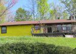 Foreclosed Home en RIDGEVIEW DR, Johnson City, TN - 37615