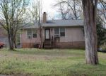 Foreclosed Home en TRAILS END LN, Nashville, TN - 37214