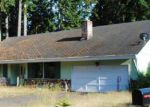 Foreclosed Home en SE FOREST VILLA CT, Port Orchard, WA - 98366