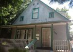 Foreclosed Home in 20TH AVE, Seattle, WA - 98122