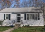 Foreclosed Home in N ASH AVE, Highland Springs, VA - 23075