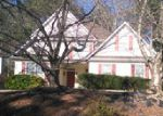 Foreclosed Home in SANTOLINA PARK, Peachtree City, GA - 30269