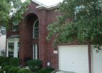 Foreclosed Home en SILENT RAIN, San Antonio, TX - 78250