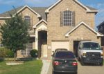 Foreclosed Home en PECK ST, Red Oak, TX - 75154