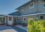 Foreclosed Home en NORTON ST, San Mateo, CA - 94401