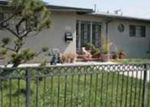 Foreclosed Home en CHATSWORTH ST, Granada Hills, CA - 91344