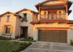 Foreclosed Home en CARRICK CIR, Hayward, CA - 94542