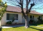Foreclosed Home en HAYVENHURST AVE, Granada Hills, CA - 91344