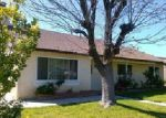 Foreclosed Home in HAYVENHURST AVE, Granada Hills, CA - 91344