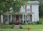 Foreclosed Home en BROADWAY ST, Nicholasville, KY - 40356