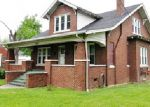 Foreclosed Home en US HIGHWAY 60 E, Owensboro, KY - 42303