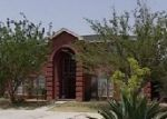 Foreclosed Home en E JAX AVE, Midland, TX - 79701