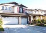 Foreclosed Home en UTIL CIR, Oxnard, CA - 93030