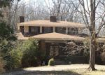 Foreclosed Home en HIGHLAND ST, Ripley, TN - 38063