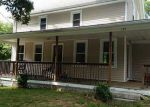 Foreclosed Home en EAGLE PEAK RD, Pascoag, RI - 02859