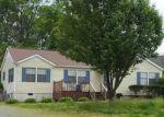 Foreclosed Home en TUNNEL HILL VARNELL RD NW, Dalton, GA - 30720