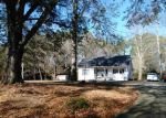 Foreclosed Home in FRED KELLEY RD NE, Rome, GA - 30161