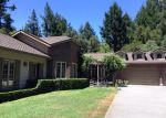 Foreclosed Home en KENT WAY, Los Gatos, CA - 95033