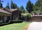 Foreclosed Home en KENT WAY, Los Gatos, CA - 95033