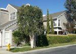 Foreclosed Home in MINDANAO WAY, Marina Del Rey, CA - 90292