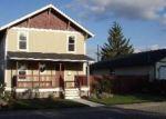 Foreclosed Home en G ST, Centralia, WA - 98531