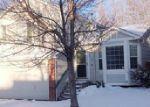 Foreclosed Home en AUTUMNWOOD PL, Littleton, CO - 80129