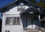 Foreclosed Home in 29TH AVE, Seattle, WA - 98122