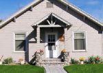 Foreclosed Home en ASPEN RD, Yakima, WA - 98903