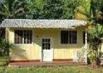Foreclosed Home en LALAKEA ST, Pahoa, HI - 96778
