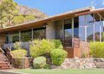 Foreclosed Home en N SILVERCREST WAY, Paradise Valley, AZ - 85253