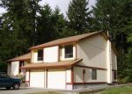Foreclosed Home en 45TH STREET CT NW, Gig Harbor, WA - 98335