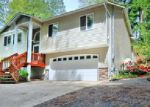 Foreclosed Home en S CARPENTER RD, Snohomish, WA - 98290