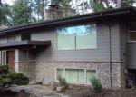 Foreclosed Home en 109TH AVE SE, Auburn, WA - 98092